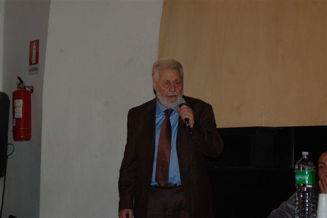 Giuseppe Oddo