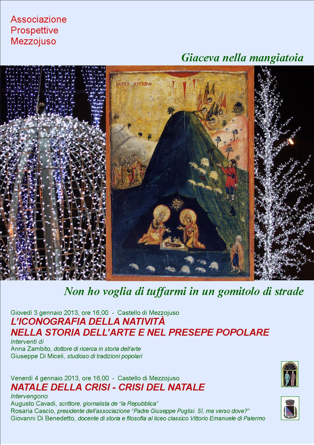 Incontri_di_Natale_al_Castello_di_Mezzojuso
