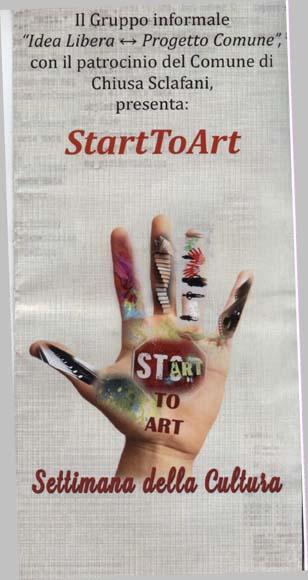starttoart
