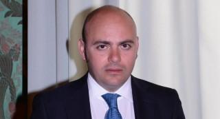 Antonino Bongiovanni
